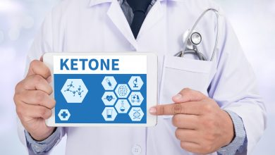 How Do I Test For Ketones