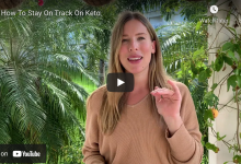 How-To-Stay-On-Track-On-Keto-Part-1